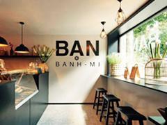 Bild1 - BAN BANH-MI