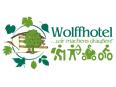 Restaurant Kupferschmiede - Eifler Bergküche