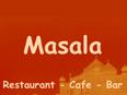 Masala Indisches Restaurant