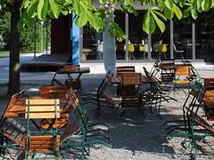 Bild3 - Bootshaus