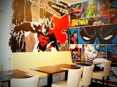 Bild2 - Heroes Premium Burger