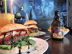 Bild3 - Heroes Premium Burger
