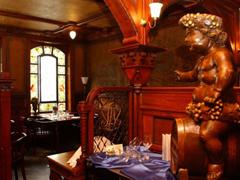 Bild1 - Weinhaus Wöhler