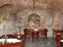 Bild2 - Weinhaus Wöhler