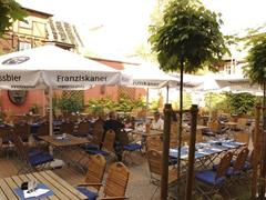 Bild3 - Weinhaus Wöhler