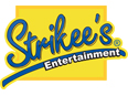 Strikee's Weserpark Bowling und Sportsbar