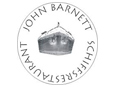 Restaurantschiff John Barnett