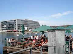 Bild3 - Diebels im Hafen