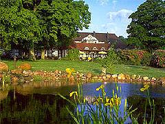 Bild1 - Hotel Bösehof