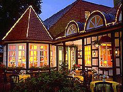 Bild2 - Hotel Bösehof