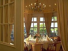 Bild3 - Hotel Bösehof