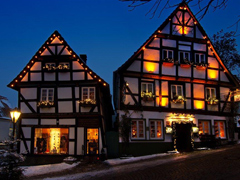 Bild1 - Altes Backhaus