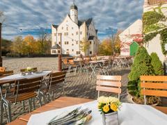 Bild3 - Wasserschloss Klaffenbach
