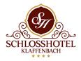 Gaststube Torwache im Wasserschloss Klaffenbach