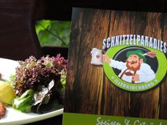 Bild2 - Schnitzelparadies
