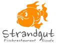 Fischrestaurant Strandgut