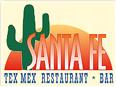 Tex-Mex SANTA FE