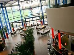 Bild3 - Glashaus