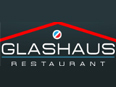 Glashaus Restaurant