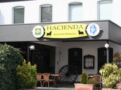 Bild1 - Hacienda