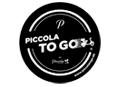Piccola Essen & Trinken Bickendorf