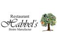 Logo - Habbel's
