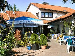 Bild1 - Steinhaldenfeld
