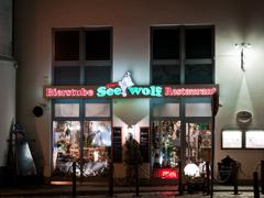 Bild1 - Seewolf