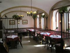 Bild2 - Landgasthof Hirsch