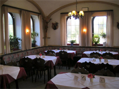 Bild3 - Landgasthof Hirsch