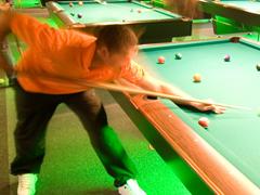 Bild2 - Pool Hall