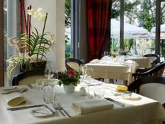 Bild2 - Ambiente Italiano