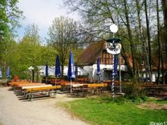 Bild3 - Scheuer im Mühltal