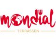 Logo Mondial Terrassen