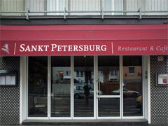 Bild1 - Sankt Petersburg