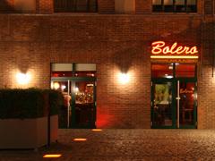 Bild1 - Bolero