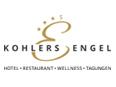 Kohlers Hotel & Speiselokal ENGEL