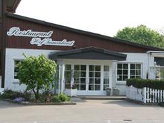 Bild1 - Restaurant Hof Immenhorst