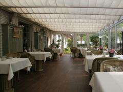Bild2 - Restaurant Hof Immenhorst