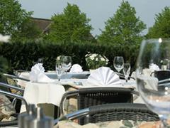 Bild3 - Restaurant Hof Immenhorst