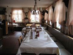 Bild3 - Zum Hirsch