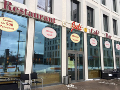 Bild1 - Restaurant Juli