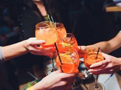 Bild2 - Restaurant Juli
