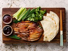 Bild3 - Restaurant Juli