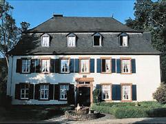 Bild1 - Schloßmühle
