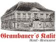 Grambauer's Kalit