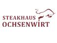 Logo - Ochsenwirt
