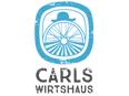 Logo Carls Wirtshaus
