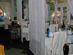 Bild2 - Jägerhof