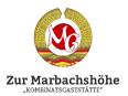 Logo - Zur Marbachshöhe